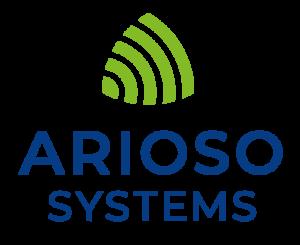 Arioso Systems Logo