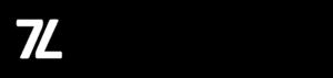 7Learnings Logo