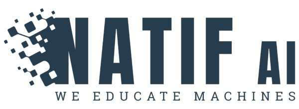 Logo: Natif.ai