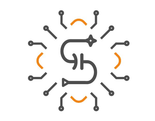 Logo: Synthara