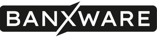 Logo: Banxware