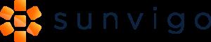 Sunvigo Logo