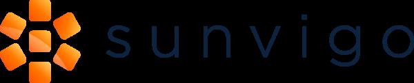 Logo: Sunvigo