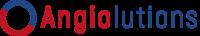 Angiolutions Logo