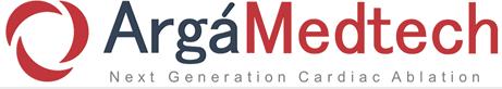 Logo: Argá Medtech