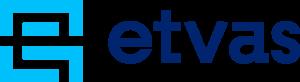 etvas Logo