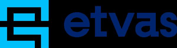 Logo: Etvas