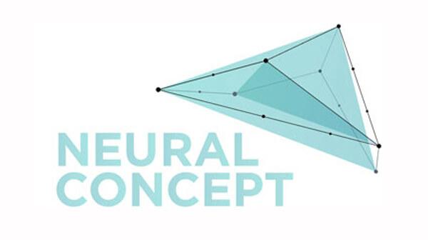 Neural Concept Logo