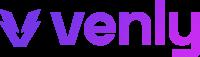 venly Logo