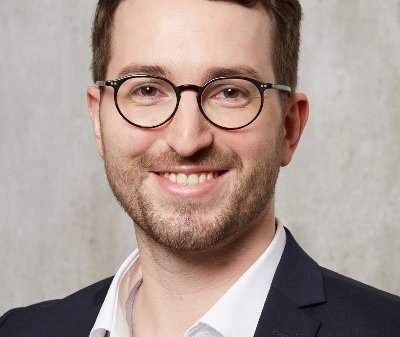 Thomas Hennigs – Relationship Manager