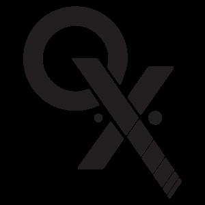 QphoX Logo