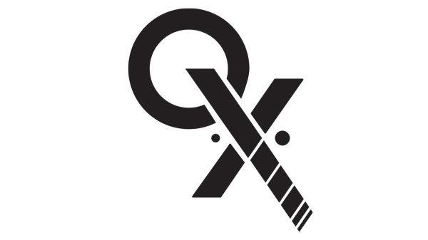 Logo QphoX
