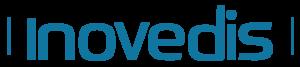 inovedis Logo