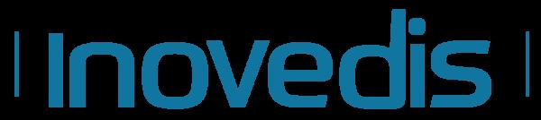 Logo: Inovedis