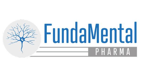 FundaMental Pharma Logo
