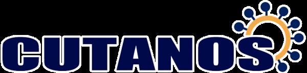 Logo: cutanos
