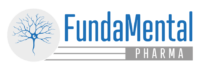 FundamentalPharma Logo