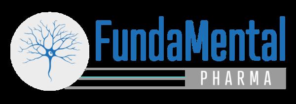 Logo: FundaMental Pharma
