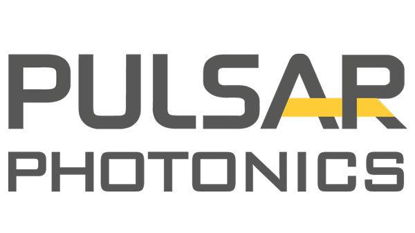 Logo Pulsar Photonics