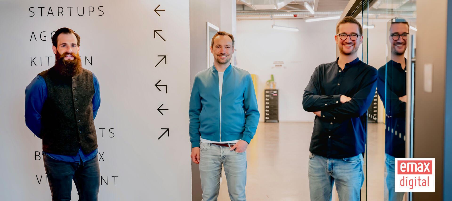 emax digital founders