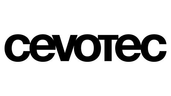 Cevotec Logo
