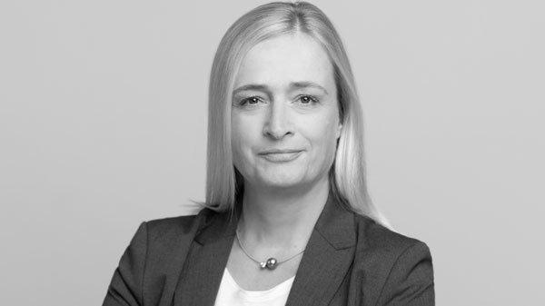 Anne Ossenbühl