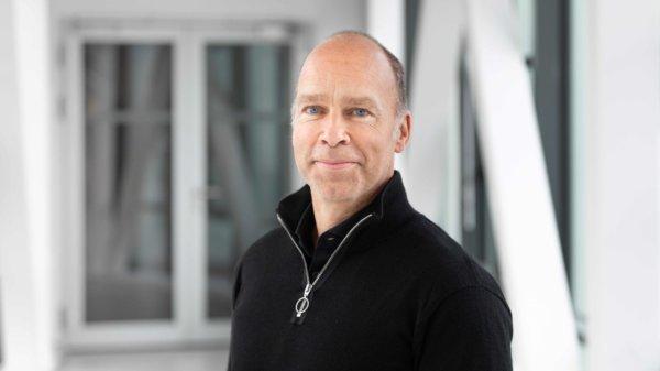Prof. Thomas Bauernhansl