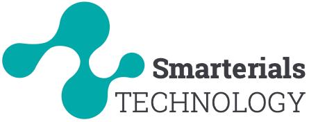 Logo: Smarterials Technology