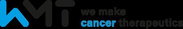Logo: WMT